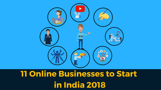 best-online-business-india