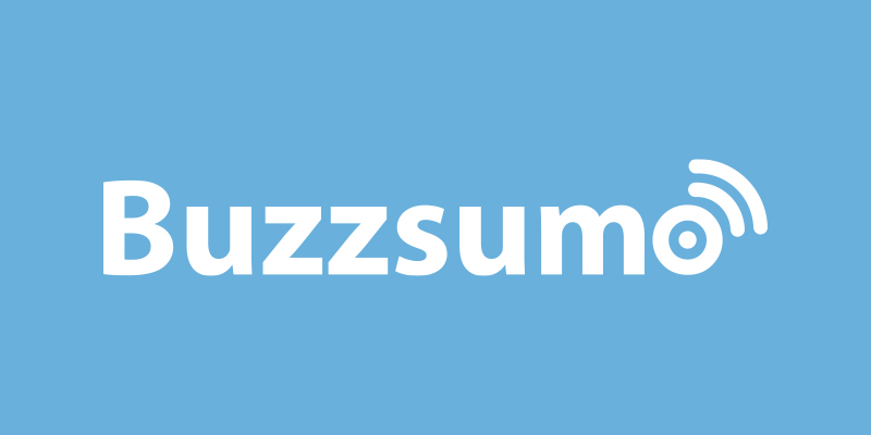 buzzsumo-content-research-free-tool