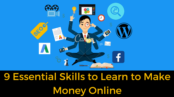 skills-to-learn-to-make-money