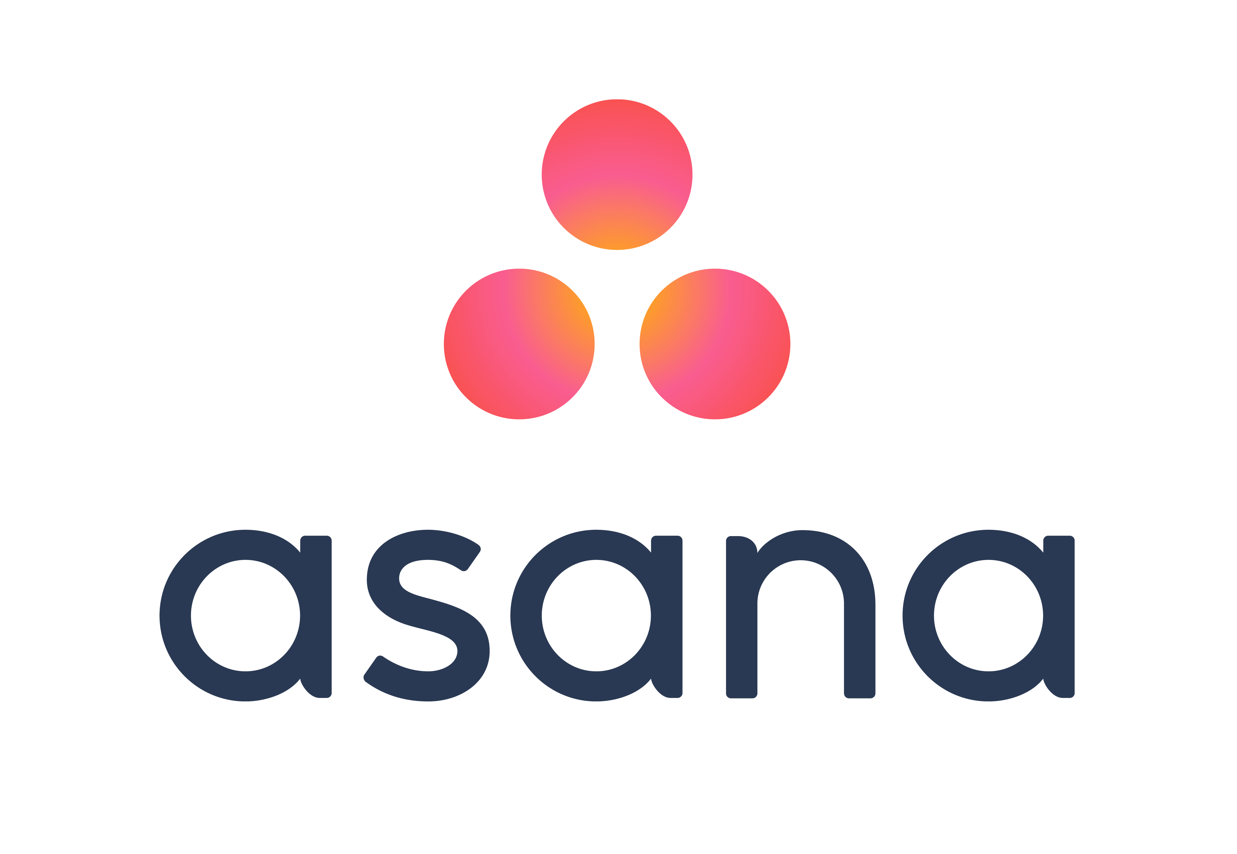Asana-free-project-management-tool