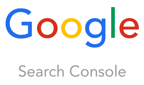 free-Google-search-console-webmaster-tool
