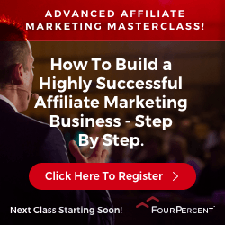 best-affiliate-marketing-course