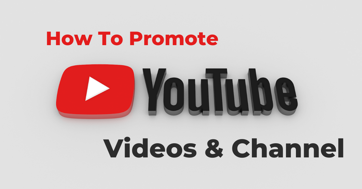 promote-youtube-videos